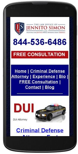mobile-law-office-site