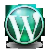 glass-wordpress-logo