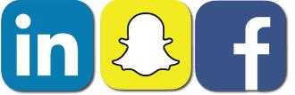 social_media_icons2