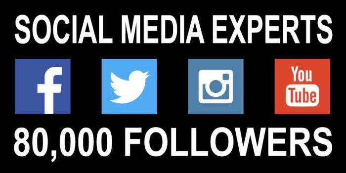 Broward Social Media Expert