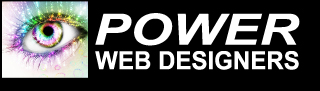 POWER WEB DESIGNERS